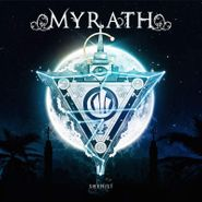 Myrath, Shehili (CD)