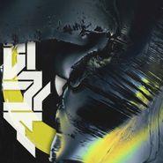 Northlane, Alien (CD)