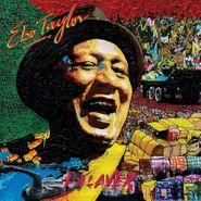 Ebo Taylor, Palaver (LP)