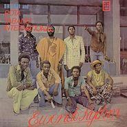 Ondigui & Bota Tabansi International, Ewondo Rythm (LP)