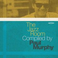 Various Artists, The Jazz Room Compiled By Paul Murphy (LP)