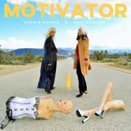 Cherie Currie, The Motivator (CD)