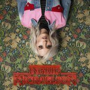 Ingrid Michaelson, Stranger Songs (CD)