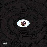 Bad Bunny, X 100PRE (LP)