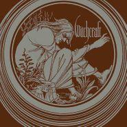 Witchcraft, Witchcraft [Gold Sparkle Vinyl] (LP)