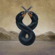 San Fermin, The Cormorant I & II (LP)