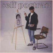 Sasha Sloan, Self Portrait (LP)