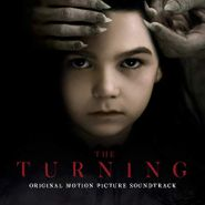 Various Artists, The Turning [OST] (LP)