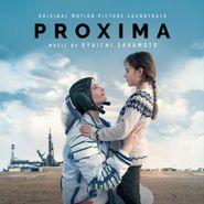Ryuichi Sakamoto, Proxima [OST] (LP)