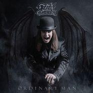 Ozzy Osbourne, Ordinary Man (CD)