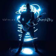 Joe Satriani, Shapeshifting (CD)
