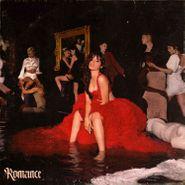 Camila Cabello, Romance (LP)