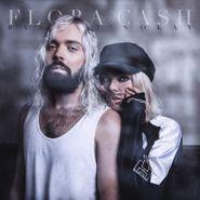 flora cash, Baby It's Okay (LP)