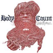 Body Count, Carnivore (CD)
