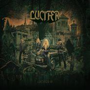 Lucifer, Lucifer III (CD)