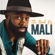 Mali Music, The Book Of Mali (CD)
