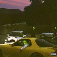JackBoys, JackBoys (CD)