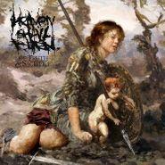 Heaven Shall Burn, Of Truth & Sacrifice (LP)