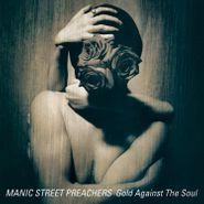 Manic Street Preachers, Gold Against The Soul (CD)