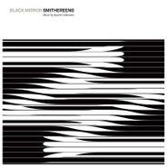 Ryuichi Sakamoto, Black Mirror: Smithereens [OST] [Record Store Day] (LP)
