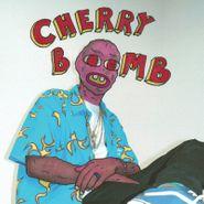 Tyler, The Creator, Cherry Bomb [Record Store Day Red Vinyl] (LP)