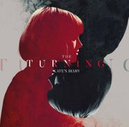 Various Artists, The Turning: Kate's Diary [OST] [Record Store Day] (LP)