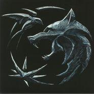 Sonya Belousova, The Witcher [Music From The Netflix Original Series] [OST] (LP)