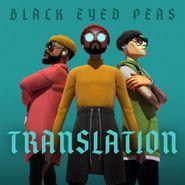 Black Eyed Peas, Translation (CD)