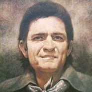 Johnny Cash, His Greatest Hits Vol. II (LP)