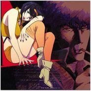Seatbelts, Cowboy Bebop [OST] (LP)
