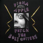 Fiona Apple, Fetch The Bolt Cutters (LP)