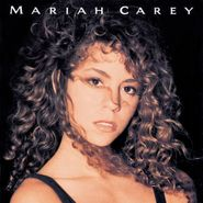 Mariah Carey, Mariah Carey (LP)