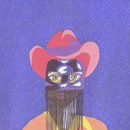 Orville Peck, Show Pony EP [Purple Vinyl] (LP)