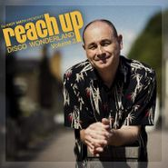 Various Artists, DJ Andy Smith Presents Reach Up: Disco Wonderland Vol. 2 (CD)