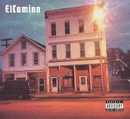 Elcamino, Elcamino (CD)