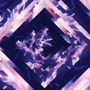 Silverstein, A Beautiful Place To Drown [Purple Vinyl] (LP)