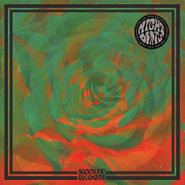 Night Beats, Sonic Bloom [Record Store Day Green Vinyl] (LP)