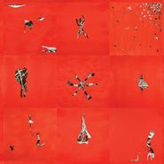 Animal Collective, Hollinndagain (LP)