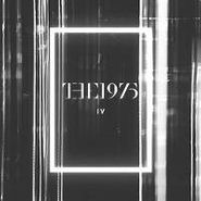 The 1975, IV (CD)