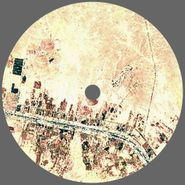 """Aroy Dee, Kiss / The Planet (12"""")"""