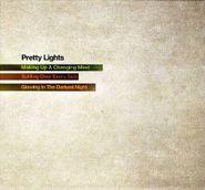 Pretty Lights, 2010 EP's Box Set (CD)