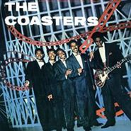 The Coasters, The Coasters (LP)