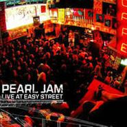 Pearl Jam, Live At Easy Street (CD)