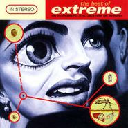 Extreme, The Best of Extreme: An Accidental Collocation of Atoms? (CD)