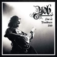 YOB, Live At Roadburn 2010 (CD)