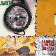Jawbreaker, 24 Hour Revenge Therapy [20th Anniversary Edition] (CD)