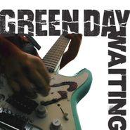 "Green Day, Waiting / Maria (7"")"