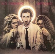 Pete Townshend, Empty Glass [Original Issue] (CD)