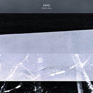 Envy, Atheist's Cornea (LP)