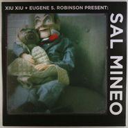 Xiu Xiu, Sal Mineo (LP)